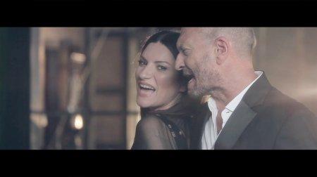 Laura Pausini feat. Biagio Antonacci - Il coraggio di andare (2018)