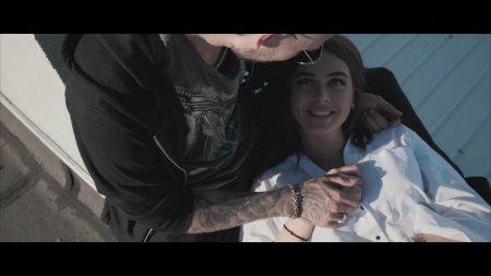 Sasha Mad feat. Ksenia - Раствориться 2.0 (2018)