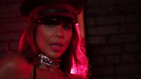 Tamar Braxton - Love It (2018)