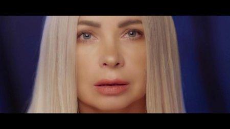 MOROZOVA (Наталья Морозова) - Сильная (2018)