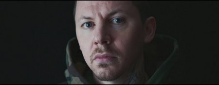 Professor Green, Rag'n'Bone Man - Photographs (2018)
