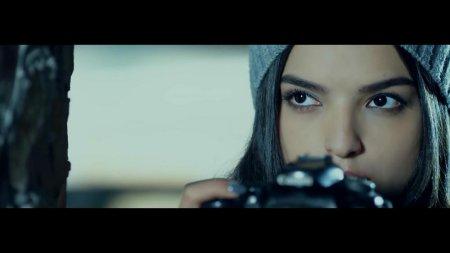 Далер Хонзода - Капли за окном (2018)