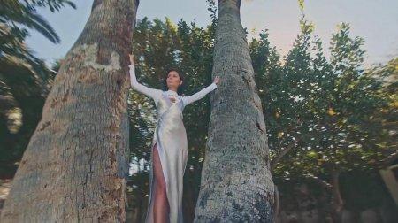 Nina Nesbitt - Colder (2019)