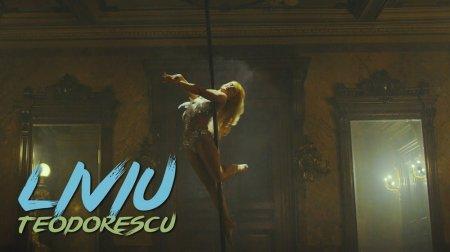 Liviu Teodorescu feat. NOSFE - Sare Coarda (2019)