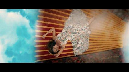 Juanes ft. Lalo Ebratt - La Plata (2019)