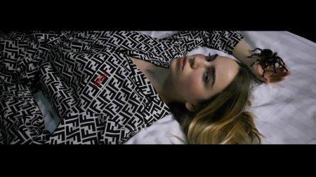 Mарьяна Ро - Surprise (2019)