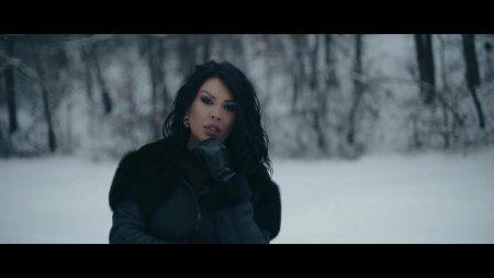 Greta Koci - Aman (2019)