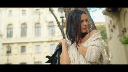 Lavinia feat Mihai Chitu - Plangi, fata (2019)