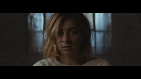 Gabbie Hanna - Medicate (2019)