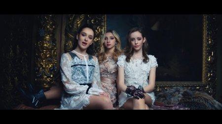 COSMOS girls — Я худею (2019)
