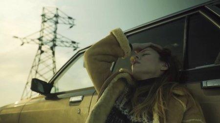 DUDA - Не отпускай (2019)
