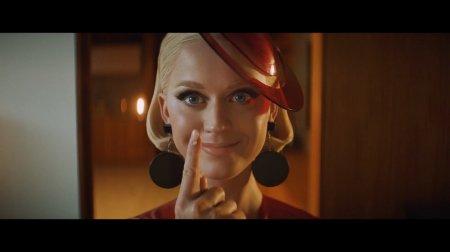 Zedd, Katy Perry - 365 (2019)