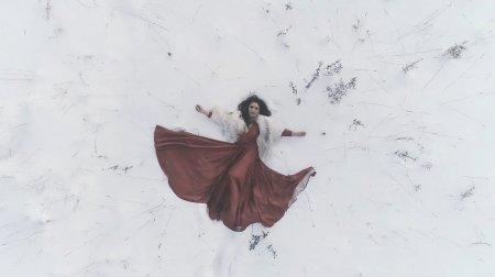 Рада Рай - Заметает снегами (2019)