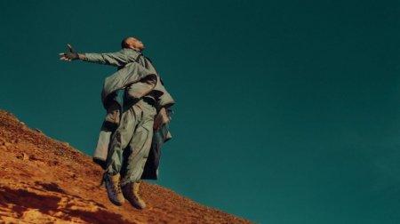 Юля Паршута - Останешься (2019)