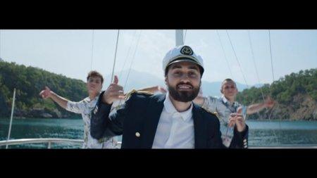 Мот, Zivert - Паруса (2019)