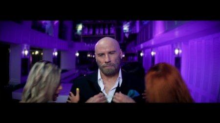 Pitbull - 3 to Tango (2019)